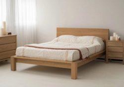 Gợi ý cách chọn mua giường ngủ đẹp giá rẻ