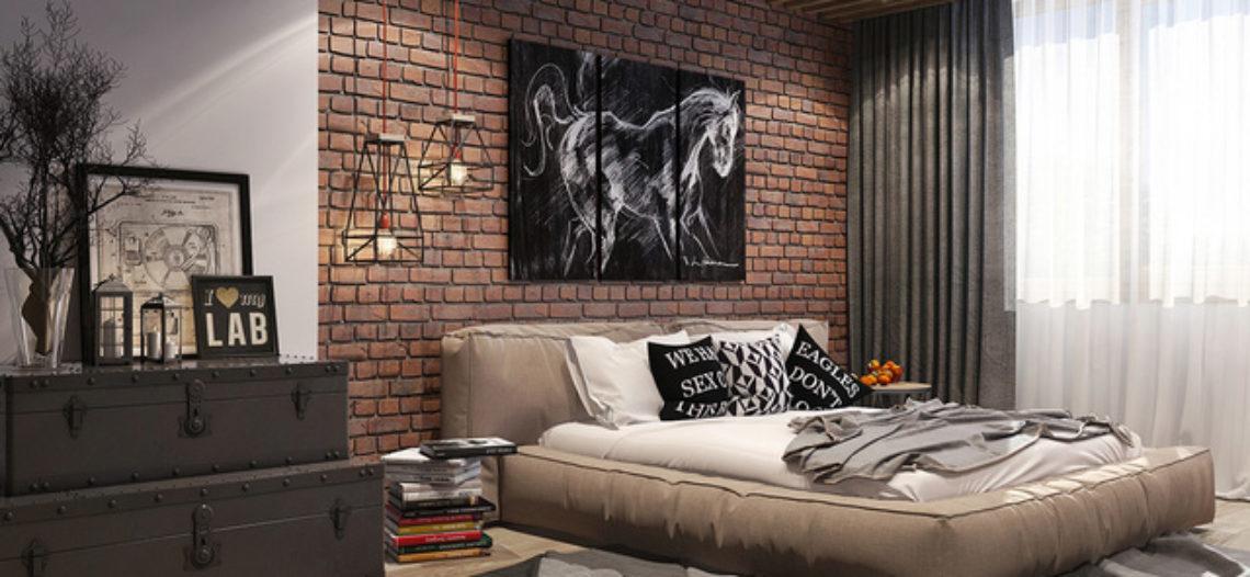 Cách chọn đệm hợp nội thất phòng ngủ-Bạn đã biết?