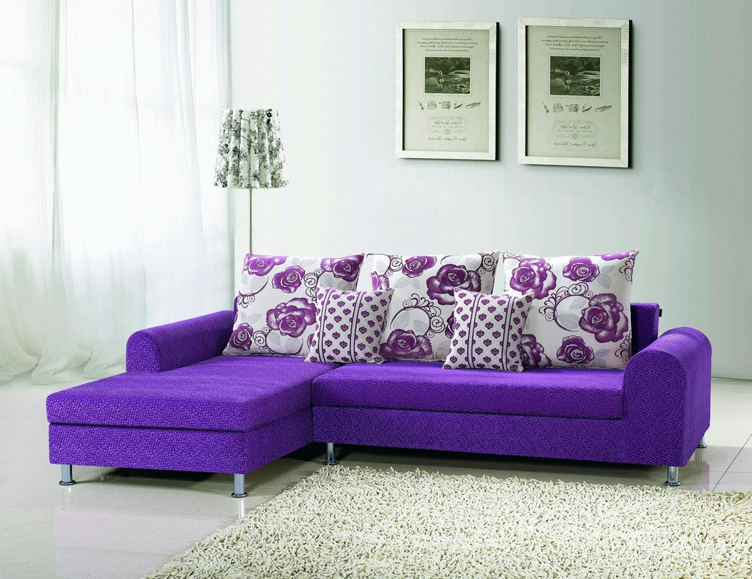 sofa-mau-tim-lang-man-cho-noi-that-phong-khach-1