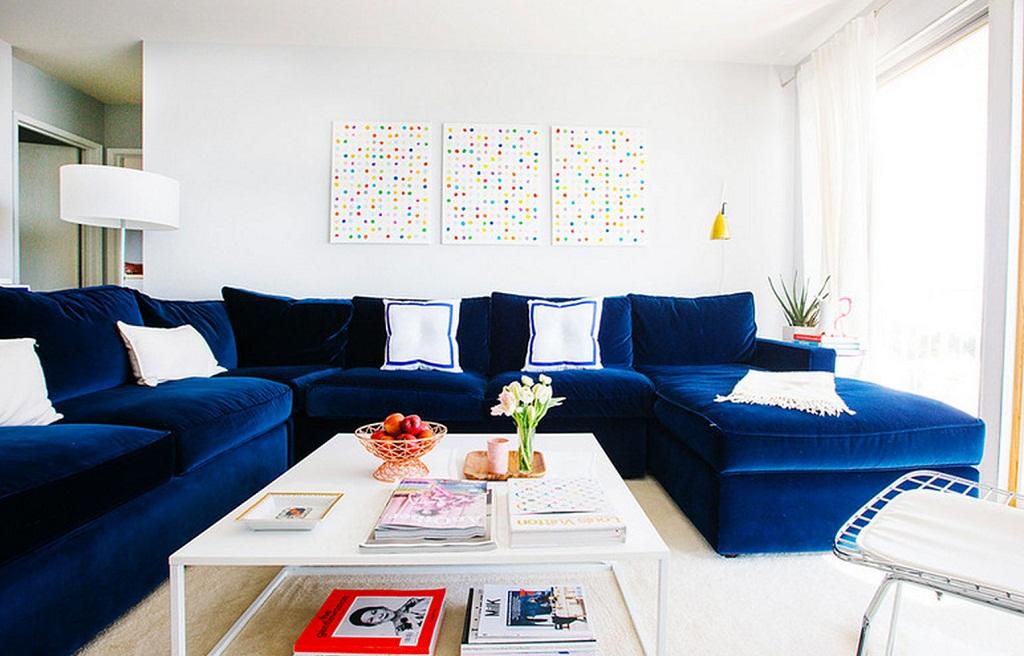 sofa-xanh-duong-cho-noi-that-phong-khach-hien-dai-2