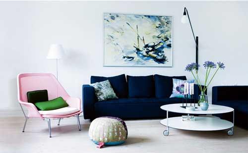 sofa-xanh-duong-cho-noi-that-phong-khach-hien-dai-5