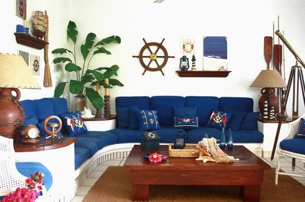 sofa-xanh-duong-cho-noi-that-phong-khach-hien-dai-6