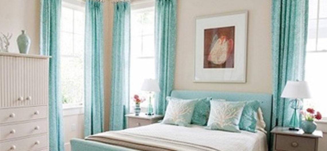 Thiết kế phòng ngủ đơn giản cho gia đình bạn