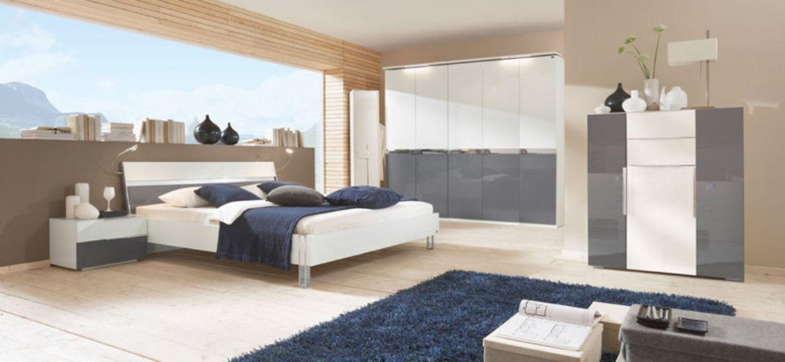 Ưu và nhược điểm của giường gỗ công nghiệp