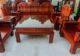 Bộ bàn ghế đẹp được ưa chuộng nhất hiện nay