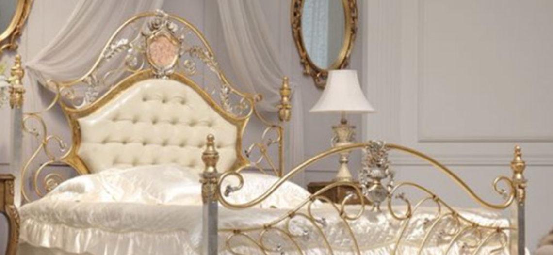 Giường sắt giá rẻ sự lựa chọn hoàn hảo của bạn