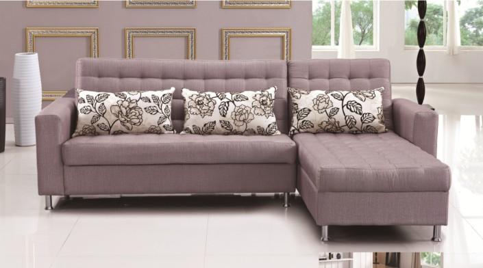 sofa-giuong-3
