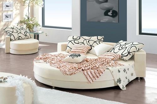 sofa-giuong-mau-trang-sang-trong-va-tinh-te-2