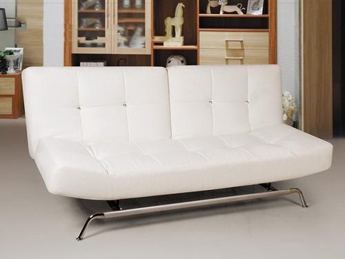 sofa-giuong-mau-trang-sang-trong-va-tinh-te-3