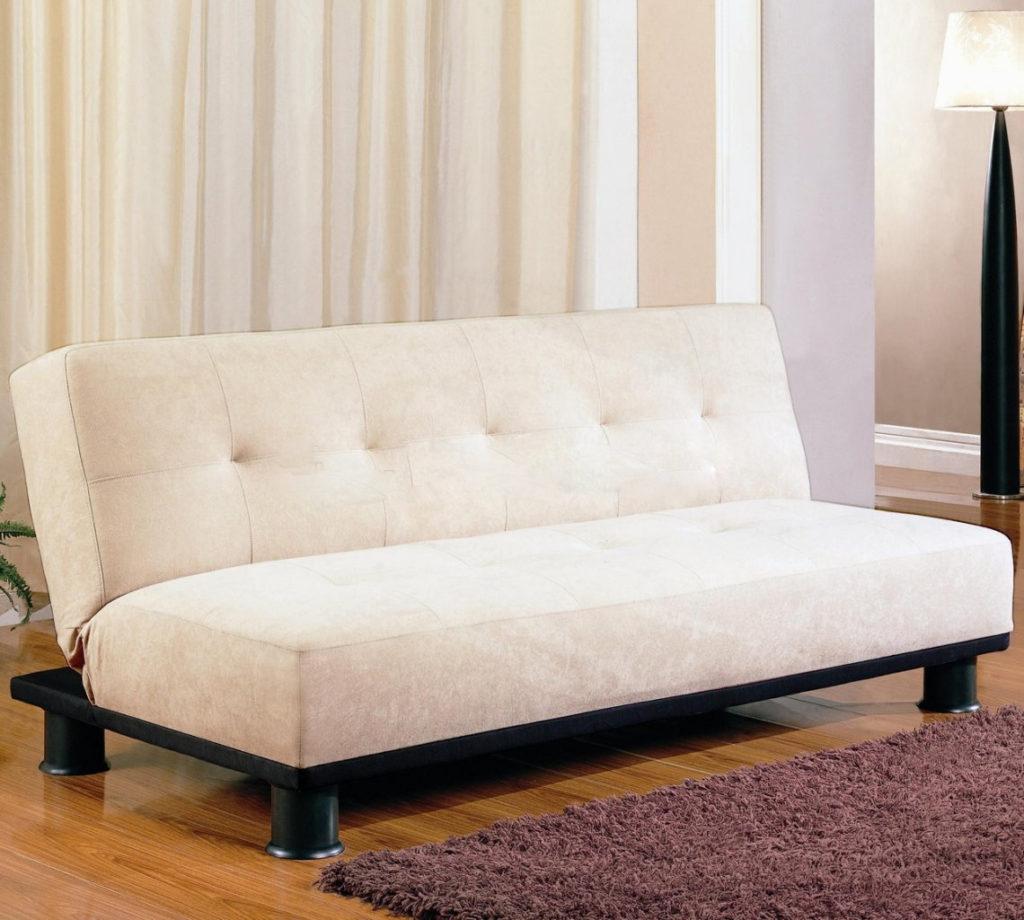 sofa-giuong-mau-trang-sang-trong-va-tinh-te-4