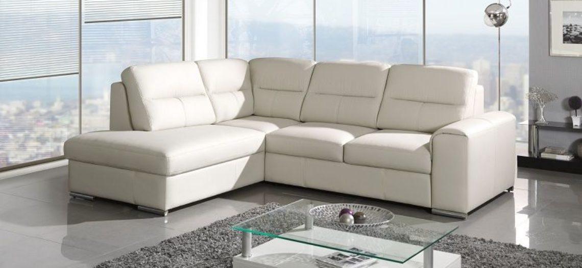 Ưu điểm của ghế sofa góc phòng khách- bạn đã biết?( Phần 1)