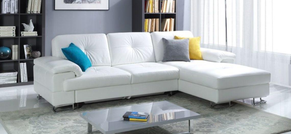 Ưu điểm của ghế sofa phòng khách- Bạn đã biết?(Phần 2)