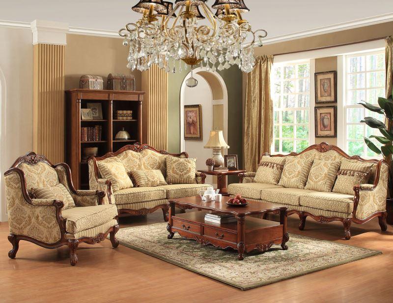 3-mau-sofa-go-phong-khach-co-dien-ban-nhat-dinh-tham-khao