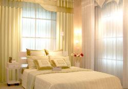 5 mẫu phòng ngủ đẹp không thể bỏ qua