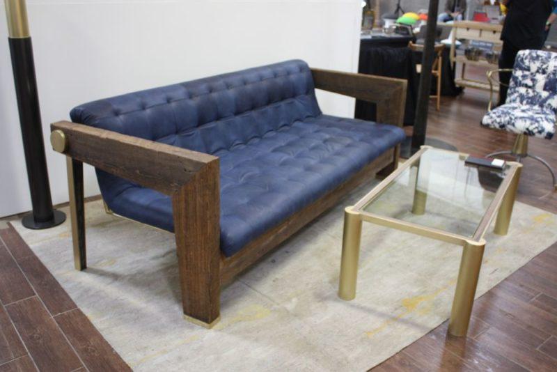 sofa-mau-xanh-duong-2