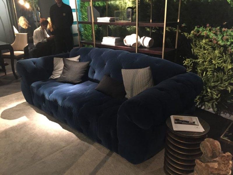 sofa-mau-xanh-duong-3