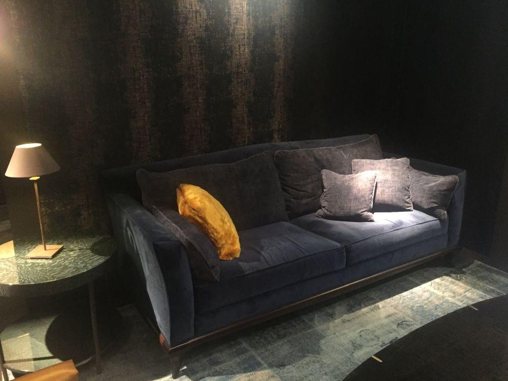 sofa-mau-xanh-duong-31