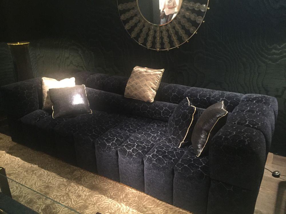 sofa-mau-xanh-duong-33