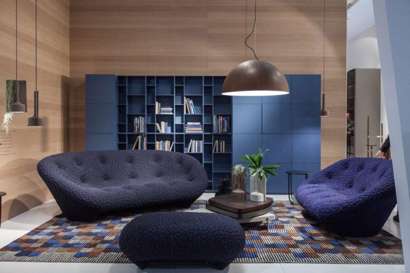 sofa-mau-xanh-duong-35