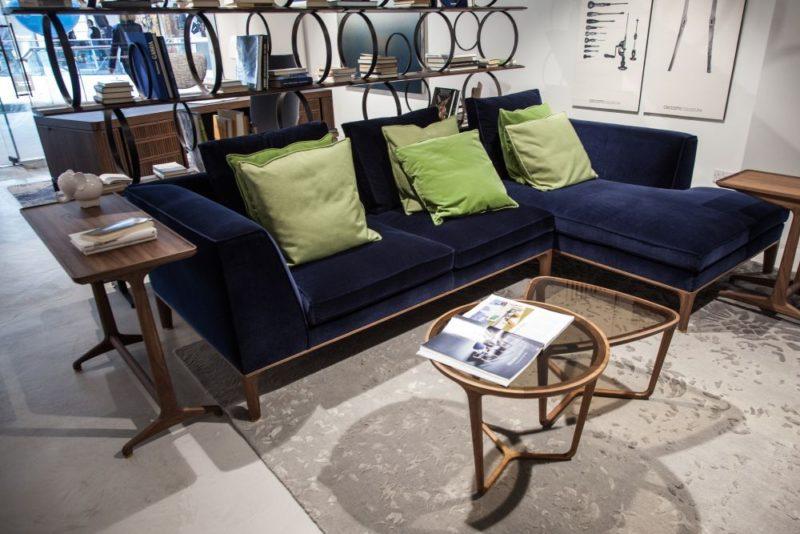 sofa-mau-xanh-duong-4