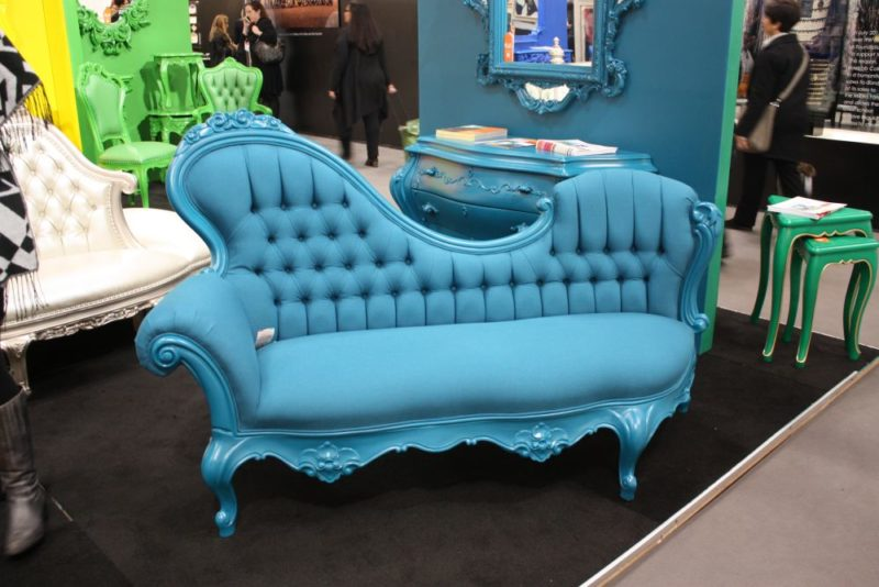 sofa-mau-xanh-duong-6