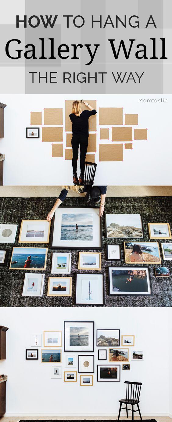 y-tuong-trang-tri-tuong-phong-khach-bang-photo-gallery