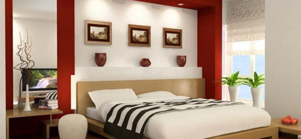 Đầu Giường ngủ hướng nào tốt giúp gia chủ phát tài