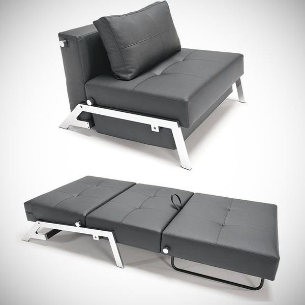 tiet-kiem-khong-gian-voi-giuong-gap-thanh-ghe-sofa-5