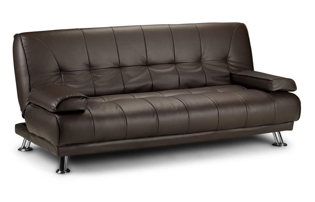 nhung-luu-y-khi-chon-mua-sofa-bed-ha-noi