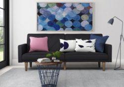 Giá ghế sofa giường phụ thuộc vào những yếu tố nào?