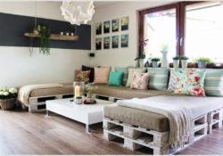 Những lưu ý khi chọn mua sofa bed Hà Nội