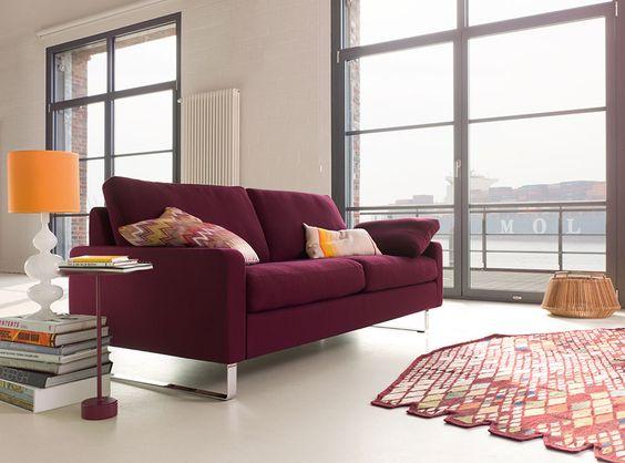 giá ghế sofa giường