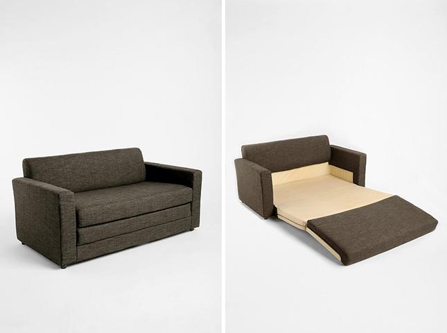 ghế sofa giường giá rẻ