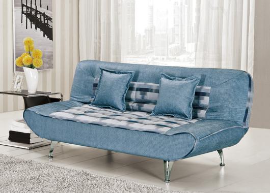 sopha giường