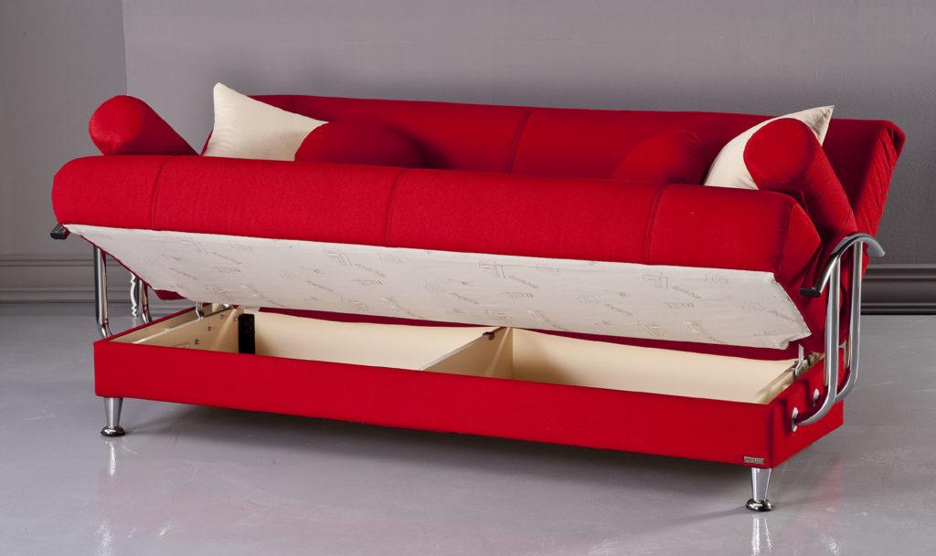 ghế giường