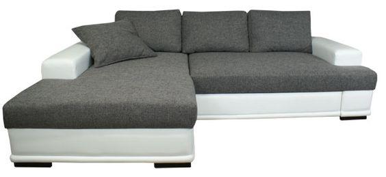 ghế sofa giường cũ