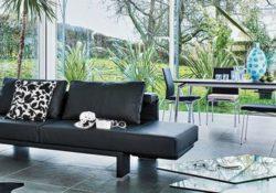 4 lí do bạn nên chọn mua ghế sofa giường cũ