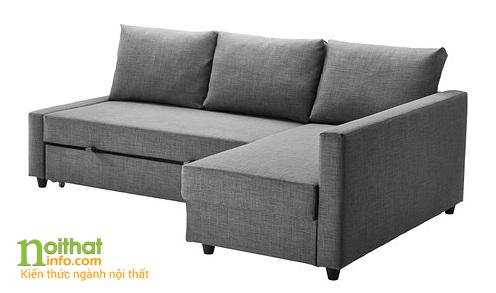 ghế sofa giường giá rẻ tại Hà Nội