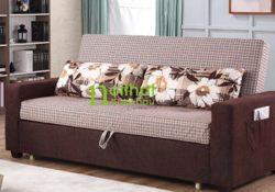 Kinh nghiệm chọn mua sofa giường nhập khẩu phù hợp