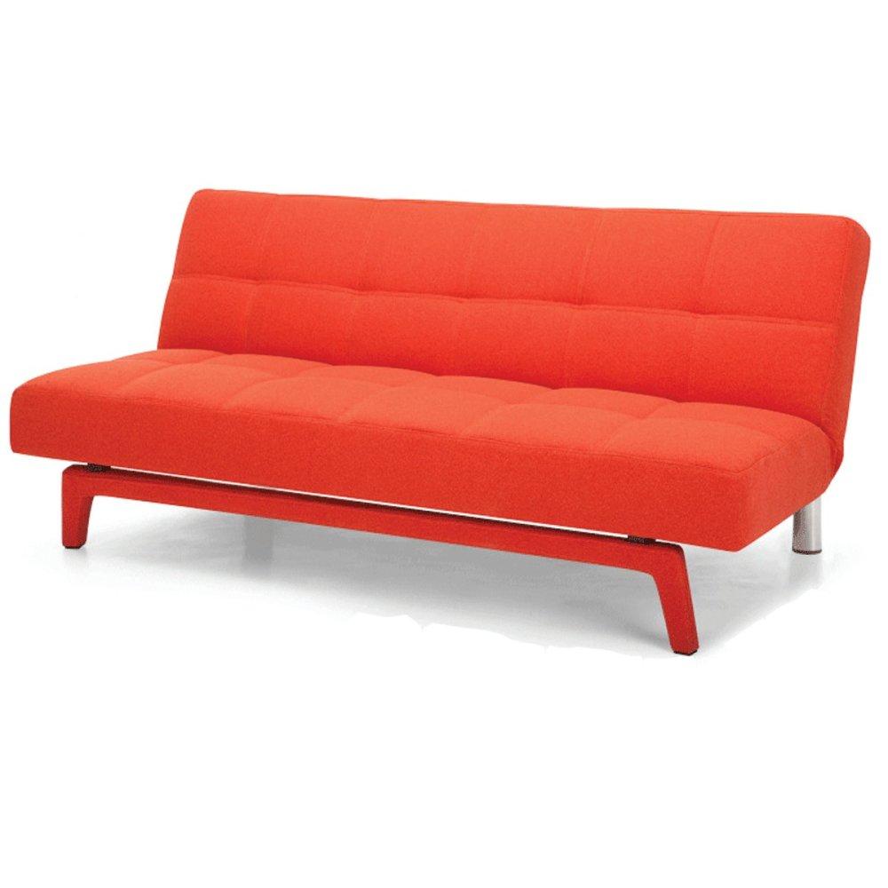 sofa-bed-klosso-ve-dep-sang-trong-cho-noi-that-hien-dai-2