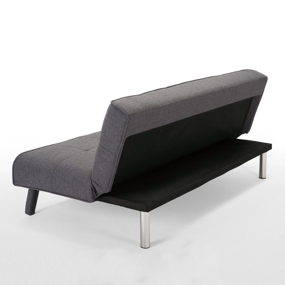 sofa-bed-klosso-ve-dep-sang-trong-cho-noi-that-hien-dai-3