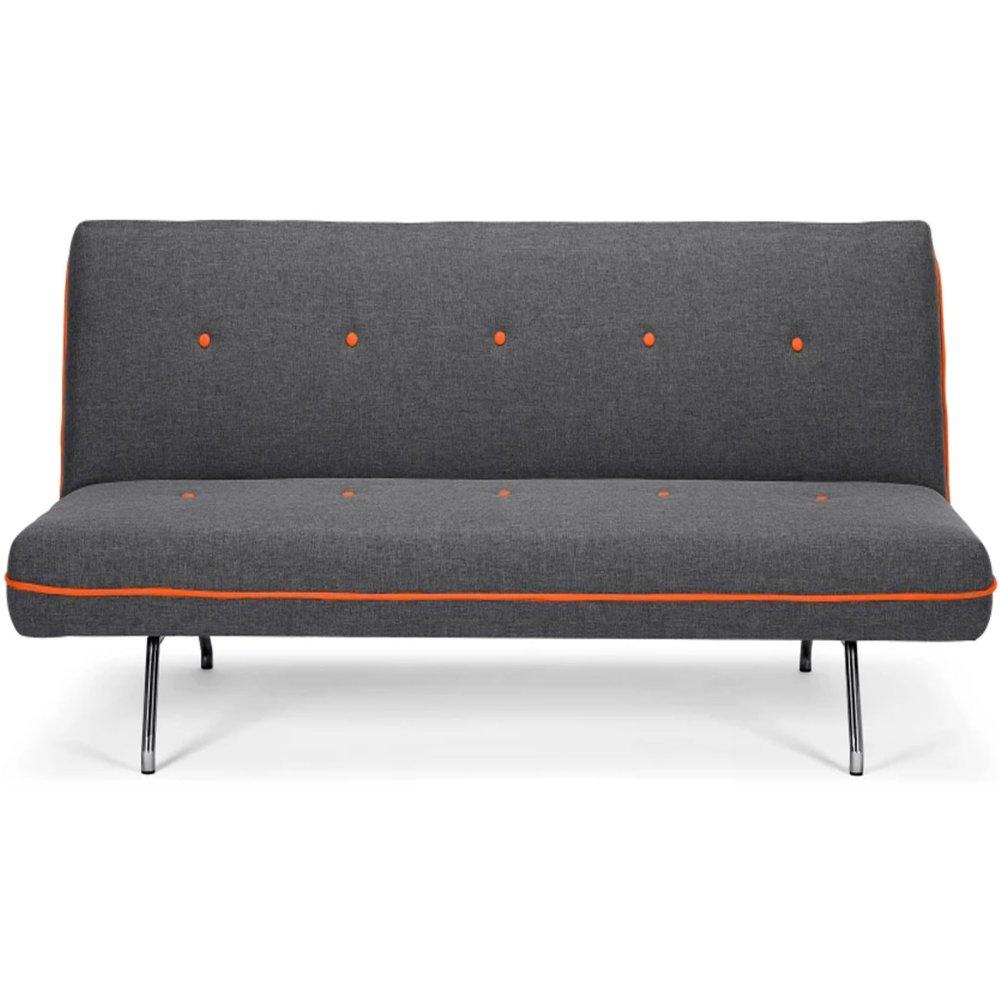 sofa-bed-klosso-ve-dep-sang-trong-cho-noi-that-hien-dai-4