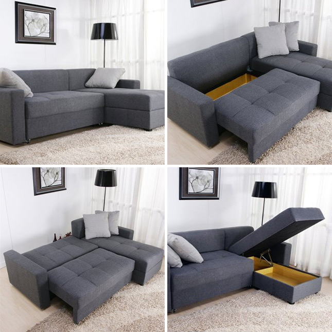 5-mau-sofa-giuong-gia-re-cho-cac-cap-vo-chong-moi-cuoi