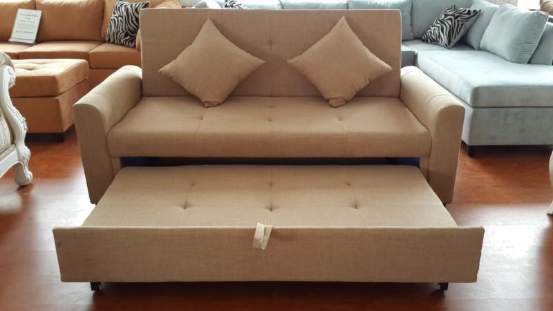 sofa giường đẹp