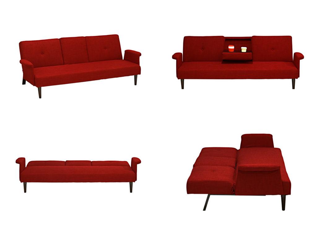 sofa giường Uma