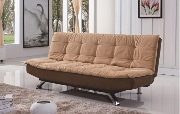 ghế sofa đa năng giá rẻ