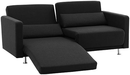 ghế sofa giường tphcm