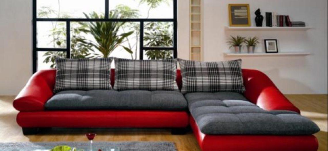 Tiêu chí chọn mua bộ ghế sofa đa năng giá rẻ mà chất
