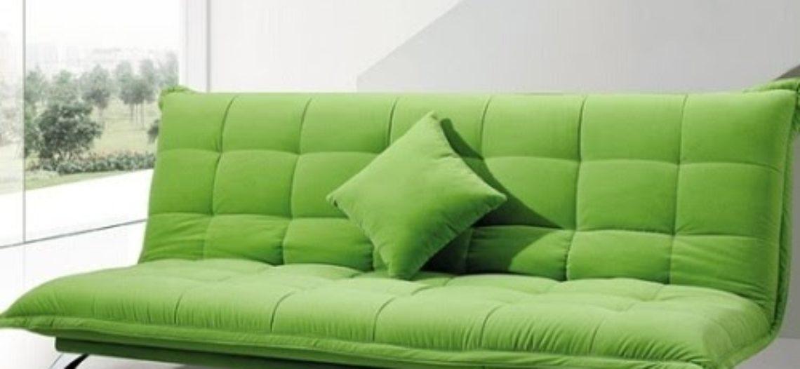 Một vài lưu ý khi mua ghế sofa giường giá rẻ tại Hà Nội