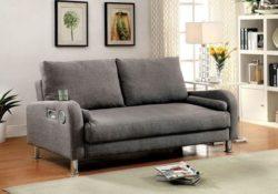 4 mẫu ghế sofa đa năng hcm nhỏ xinh cho căn phòng của bạn